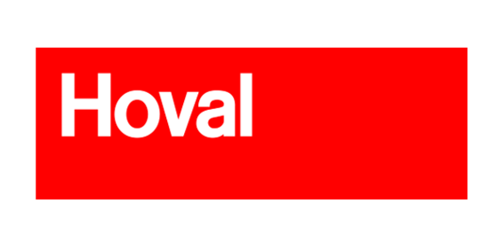 //enolcon.com/wp-content/uploads/2020/02/Partner_hoval.png